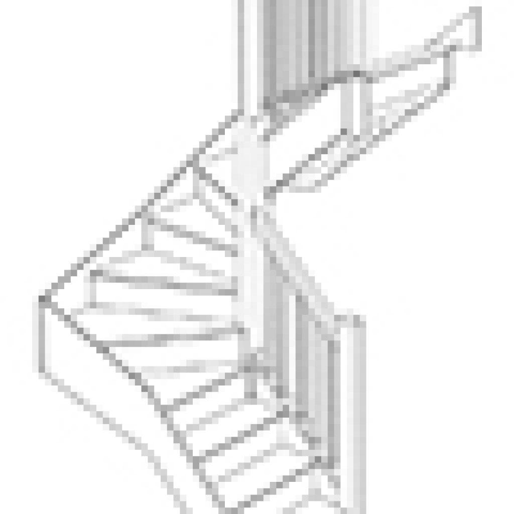 производство лестниц москва и московская область