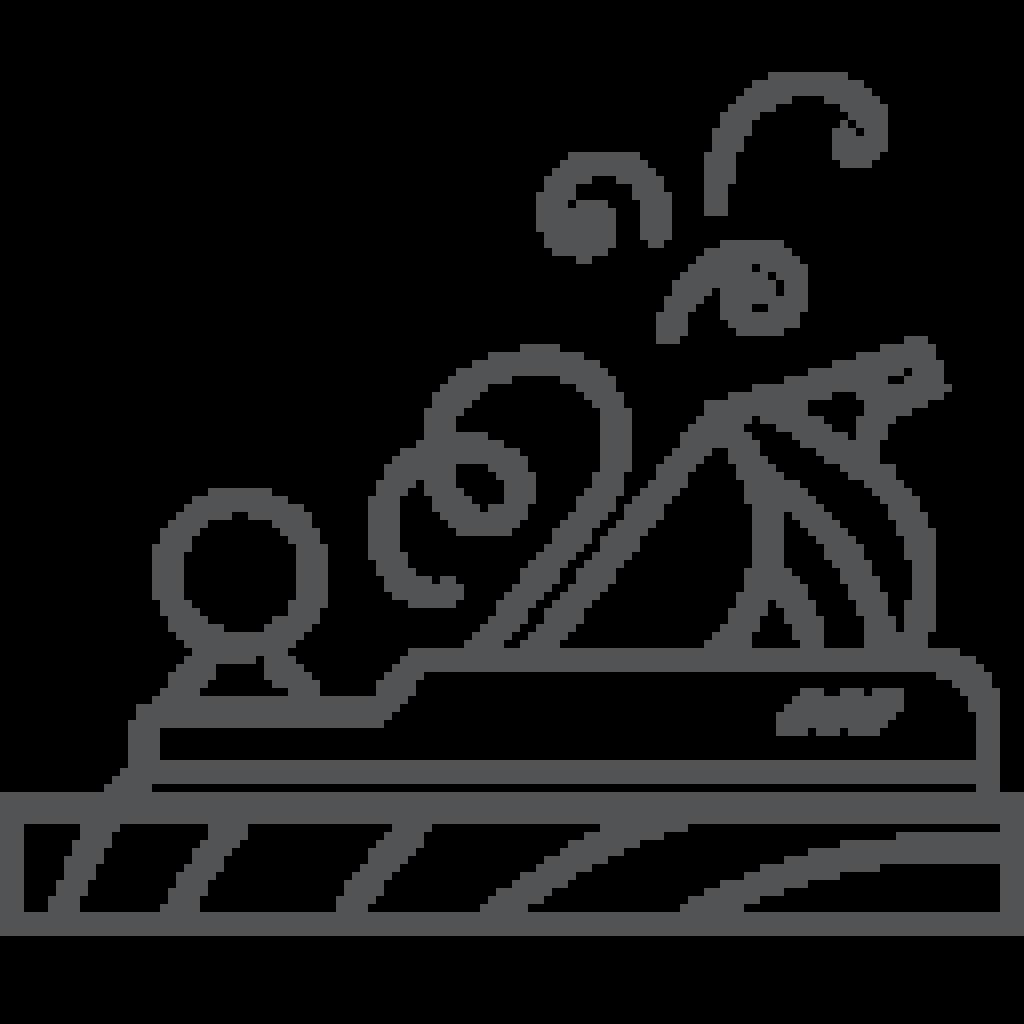 Материалы при производстве деревянных лестниц